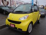 2008 Smart Fortwo Pure in Toronto, Ontario