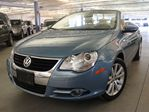 2009 Volkswagen Eos 2.0 TSI MSQ in Laval, Quebec