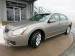 2007 Nissan Maxima 3.5 CVT in Dartmouth, Nova Scotia