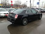 2012 Chrysler 300 300S in Mississauga, Ontario image 12