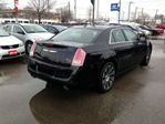 2012 Chrysler 300 300S in Mississauga, Ontario image 14