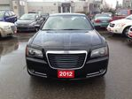 2012 Chrysler 300 300S in Mississauga, Ontario image 4