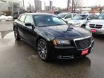 2012 Chrysler 300 300S in Mississauga, Ontario image 6