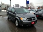 2009 Dodge Grand Caravan SE 25th Anniversary in Mississauga, Ontario image 9