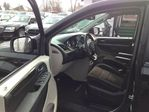 2012 Dodge Grand Caravan SXT PLUS in Mississauga, Ontario image 2