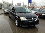 2012 Dodge Grand Caravan SXT PLUS in Mississauga, Ontario image 9