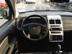 2010 Dodge Journey SXT in Mississauga, Ontario image 11
