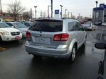 2010 Dodge Journey SXT in Mississauga, Ontario image 12