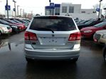 2010 Dodge Journey SXT in Mississauga, Ontario image 14
