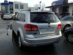2010 Dodge Journey SXT in Mississauga, Ontario image 5