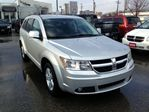2010 Dodge Journey SXT in Mississauga, Ontario image 9