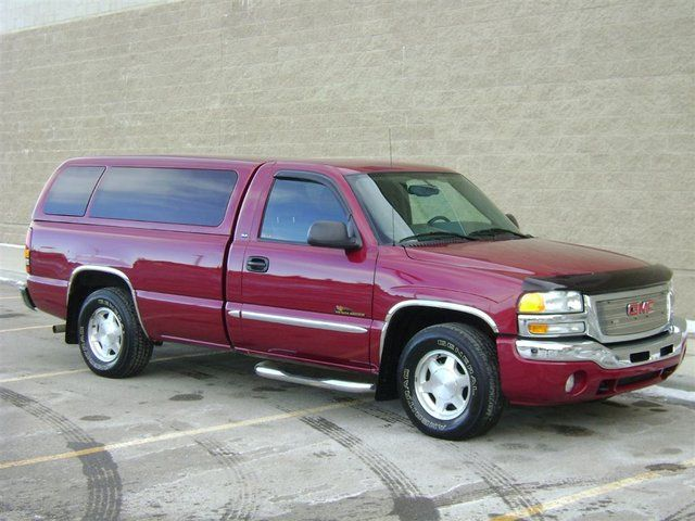 2004 gmc sierra 2500hd wiring diagram 2004 wiring images 2005 gmc 2004 gmc 2500hd trailer wiring diagram circuit schematic pictures to