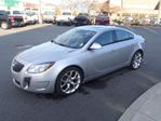 2012 Buick Regal GS in Chilliwack, British Columbia
