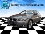 2010 BMW 3 Series xDrive Premium cold weather pkg in Woodbridge, Ontario