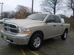2009 Dodge RAM 1500 SLT Pickup 5 1/2 ft in Waterloo, Ontario