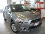 2012 Mitsubishi RVR SE in Winnipeg, Manitoba