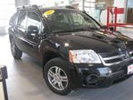 2008 Mitsubishi Endeavor SE in Winnipeg, Manitoba