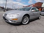 2004 Chrysler 300M Special in St Catharines, Ontario