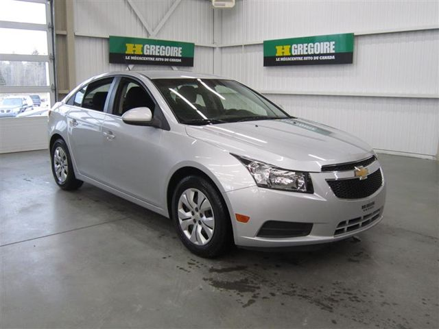 2012 chevrolet cruze lt turbo specs. Black Bedroom Furniture Sets. Home Design Ideas