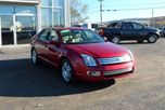 2009 Ford Fusion SEL V6 in New Richmond, Quebec
