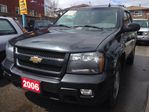 2006 Chevrolet TrailBlazer LT Sport Utility in Scarborough, Ontario