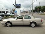 2006 Mercury Grand Marquis LS Sedan in Caledonia, Ontario