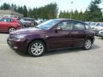 2008 Mazda MAZDA3 Sport in Surrey, British Columbia