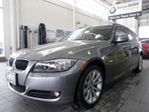 2012 BMW 3 Series 328  (VALUE PRICED)0.9% FINANCE RATE in Newmarket, Ontario