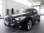2012 BMW 5 Series 535 Gran Turismo (VALUE PRICED)0.9% in Newmarket, Ontario