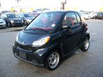 2010 Smart Fortwo passion coup in Richmond, British Columbia