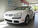2009 Volkswagen Rabbit           in Belleville, Ontario