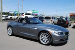 2009 BMW Z4 S-Drive 3.0i in Chicoutimi, Quebec