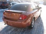 2007 Pontiac G5 SE like new,73K,loaded,fnc.avlb,no crdt,no prbl.$ 5495 in Ottawa, Ontario image 2
