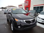 2011 Kia Sorento EX in Summerside, P.E.I.