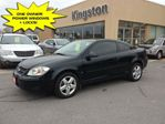 2008 Chevrolet Cobalt LT ONE OWNER in Kingston, Ontario