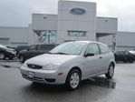 2007 Ford Focus           in Surrey, British Columbia