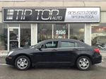 2008 Chrysler Sebring *** Touring, Automatic, Well Equipped *** in Bowmanville, Ontario