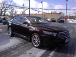 2013 Ford Taurus SEL Sedan in London, Ontario
