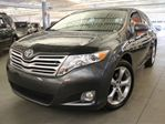 2009 Toyota Venza Base V6 in Laval, Quebec