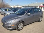 2011 Hyundai Elantra Touring