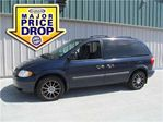 2005 Dodge Caravan           in Lower Sackville, Nova Scotia