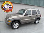 2007 Jeep Liberty           in Lower Sackville, Nova Scotia