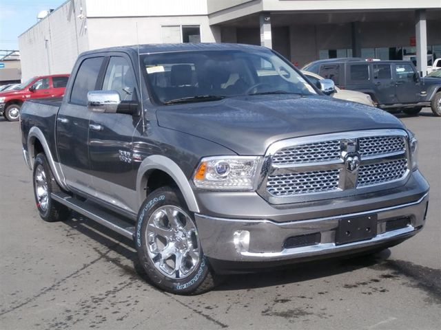 2013 dodge ram 1500 crew cab 4x4 laramie langley british columbia used car for sale. Black Bedroom Furniture Sets. Home Design Ideas