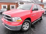2011 Dodge RAM 1500 SLT in Paris, Ontario