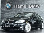 2010 BMW 328 i xDrive in Blainville, Quebec