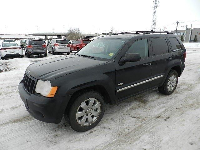 2010 jeep grand cherokee limited edmonton alberta used car for sale. Cars Review. Best American Auto & Cars Review