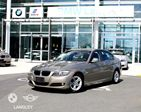2009 BMW 3 Series 328i in Langley, British Columbia