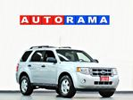 2010 Ford Escape XLT 4WD in North York, Ontario