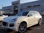 2009 Porsche Cayenne GTS W/BOSE!NAV!MOON ROOF!PARK ASSIST!SUPERB COND!P in Thornhill, Ontario