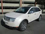 2009 Lincoln MKX Base in Victoria, British Columbia